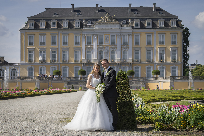Fotografie Studio & Hochzeiten