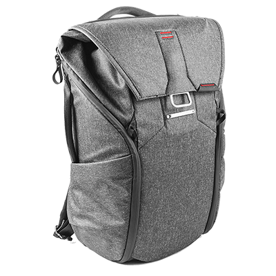 PeakDesign_Everyday_Backpack