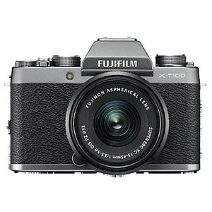 fujifilm_x_t100